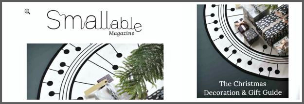 smallable-magazine-christmas-gift-guide