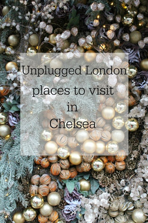unplugged-london-in-chelsea