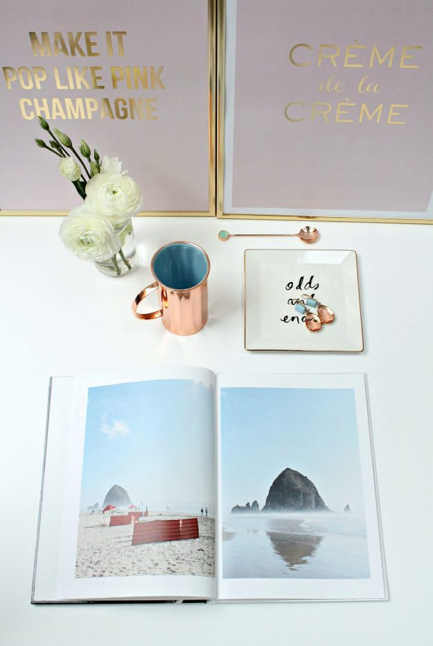 create-your-own-online-photo-book-by-little-big-bell