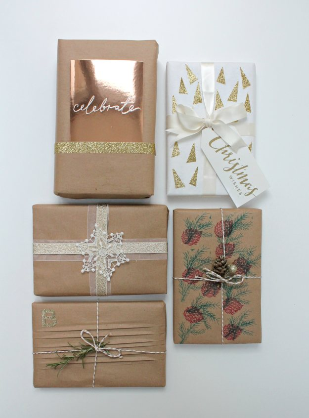 gift-wrap-ideas-by-geraldine-tan-little-big-bell-blog