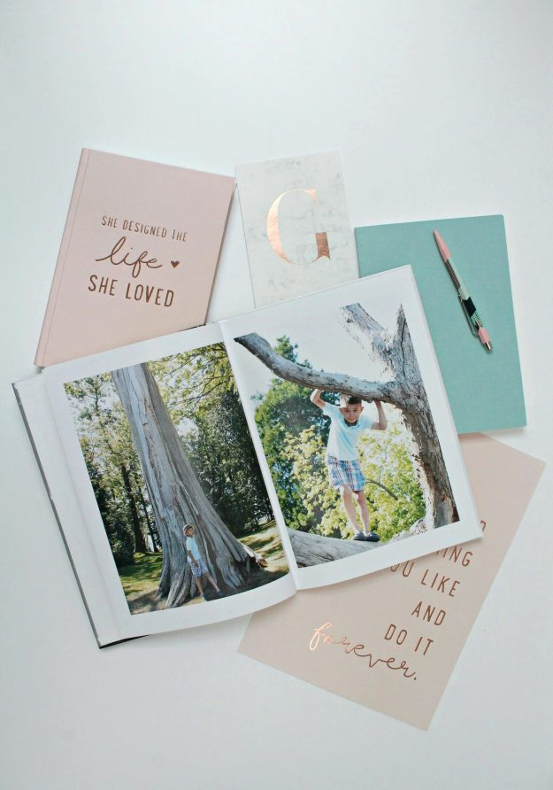 how-to-save-memories-with-photo-books-little-big-bell