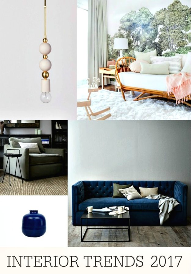 Interior-trends-for-2017