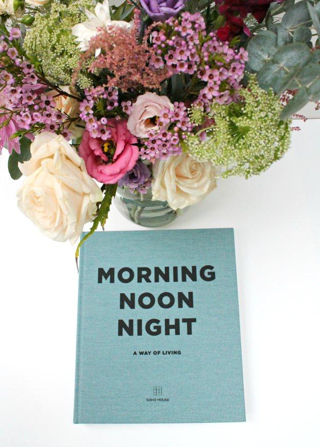 morning-noon-night-little-big-bell