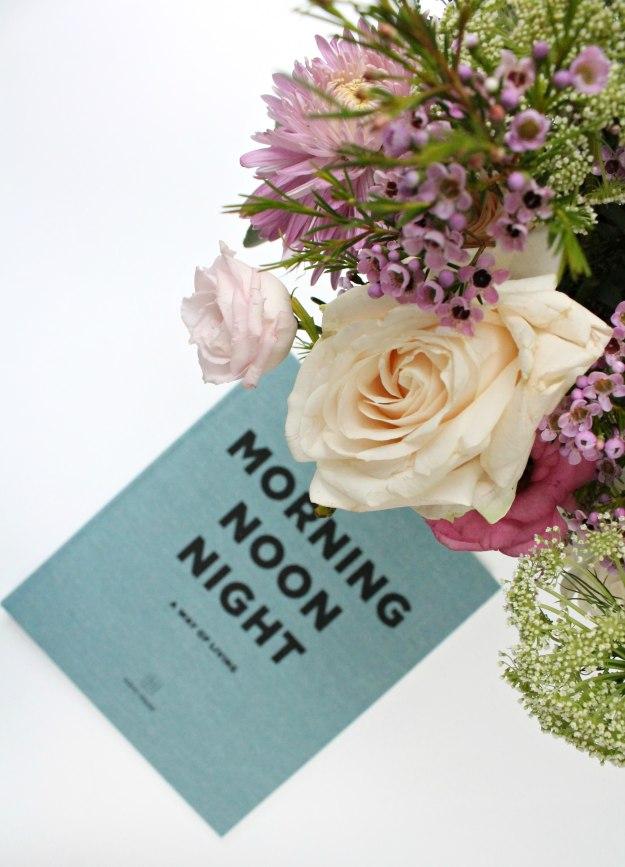 morning-noon-night-soho-farmhouse