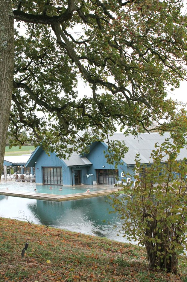 outdoor-pool-at-soho-farmhouse-little-big-bell