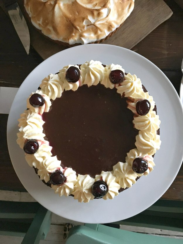 tea-time-cakes-soho-farmhouse-little-big-bell-copy