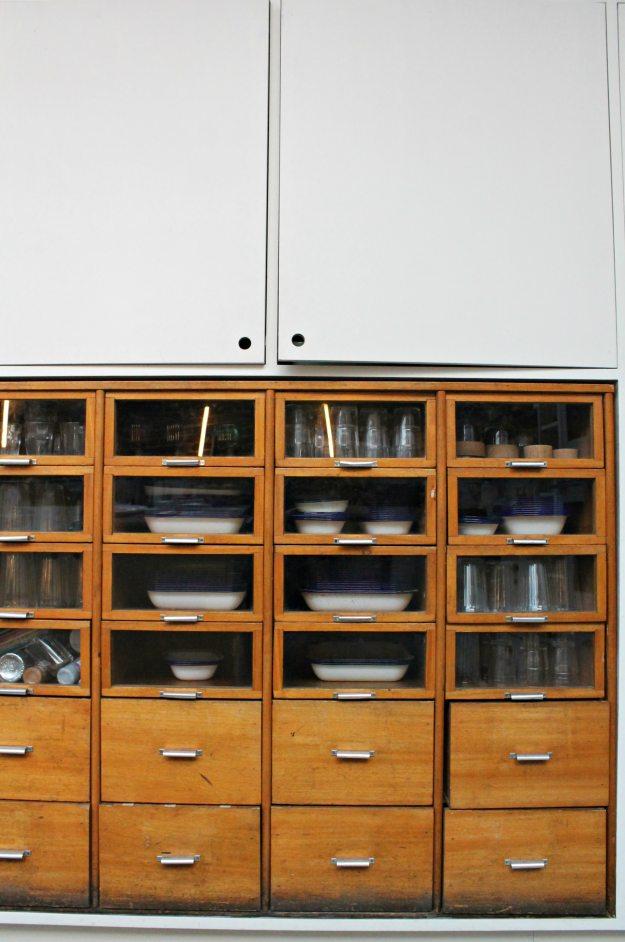vintage-cupboards-for-kitchen-little-big-bell