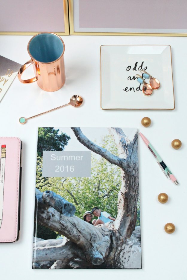how-to-create-your-own-photo-book-uk-little-big-bell