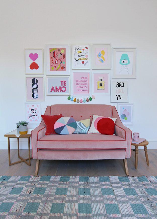 sofa upholsterer