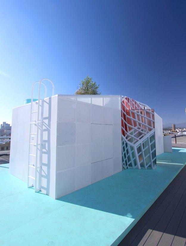 LA Design festival