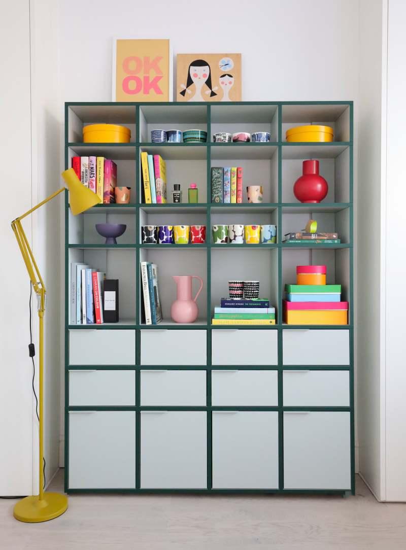tylko-stylish-storage