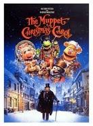 muppetcarol