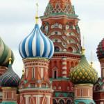 Faire son visa pour la Russie
