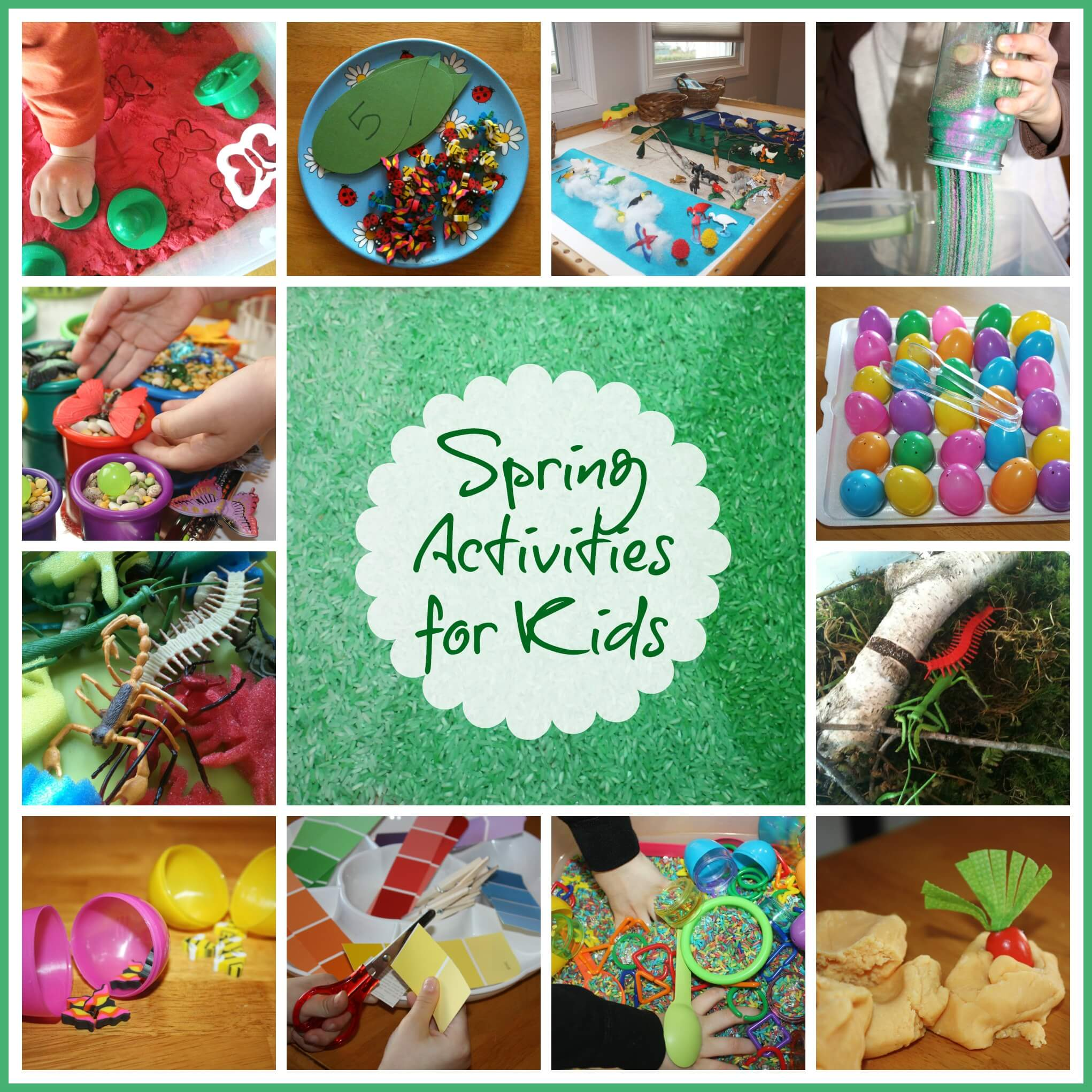Find The Carrots Fine Motor Play Amp Sensory Search