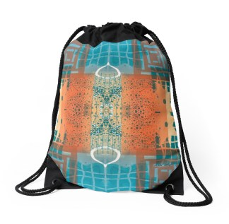 drawstring_bag,x1404-bg,ffffff