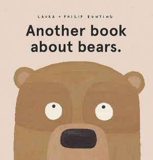 another-book-about-bears