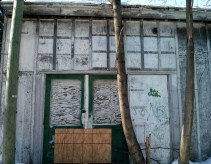 mid-chore alleywalk (8)