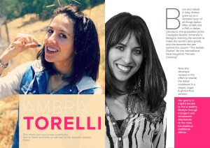 Vegan-Lifestyle-Mag-Ambra-Torelli