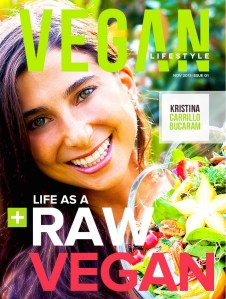 Vegan-Lifestyle-cover