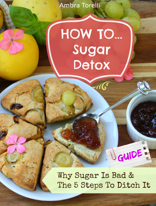 How-To-Sugar-Detox-Cover