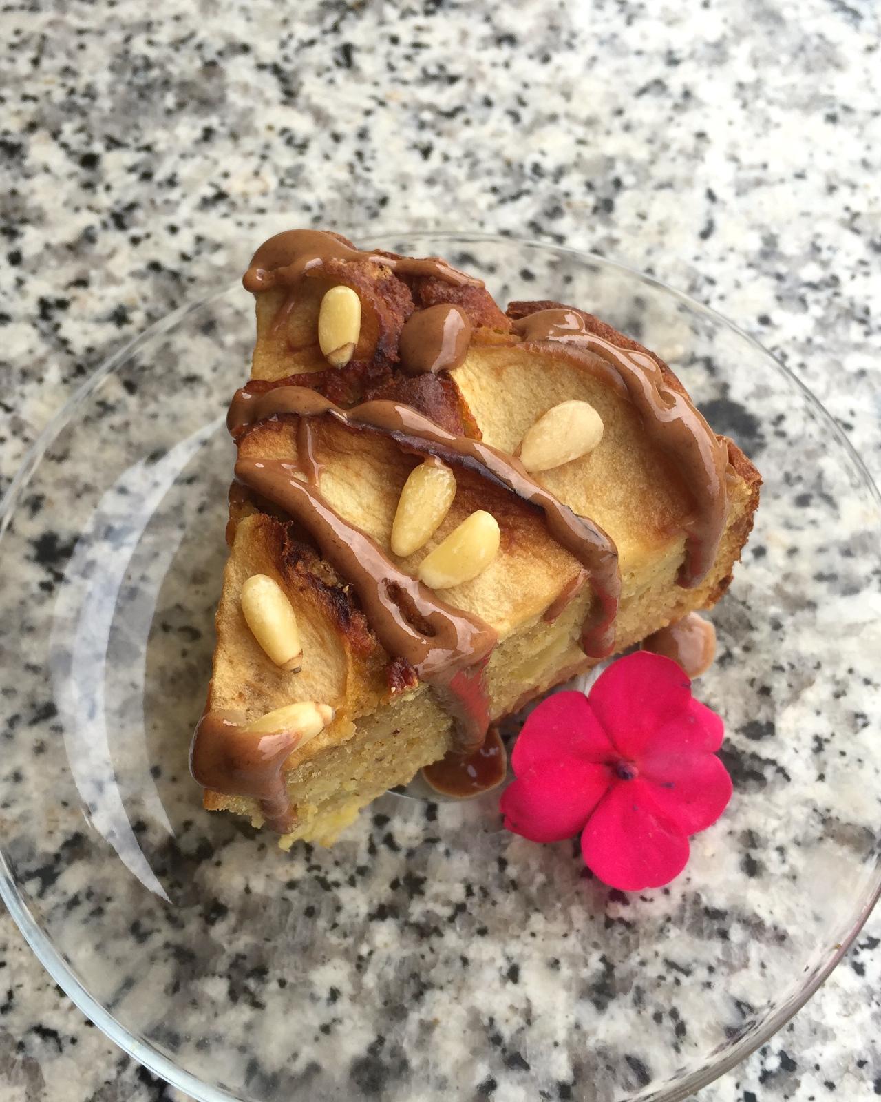 gluten-free-apple-cake-1