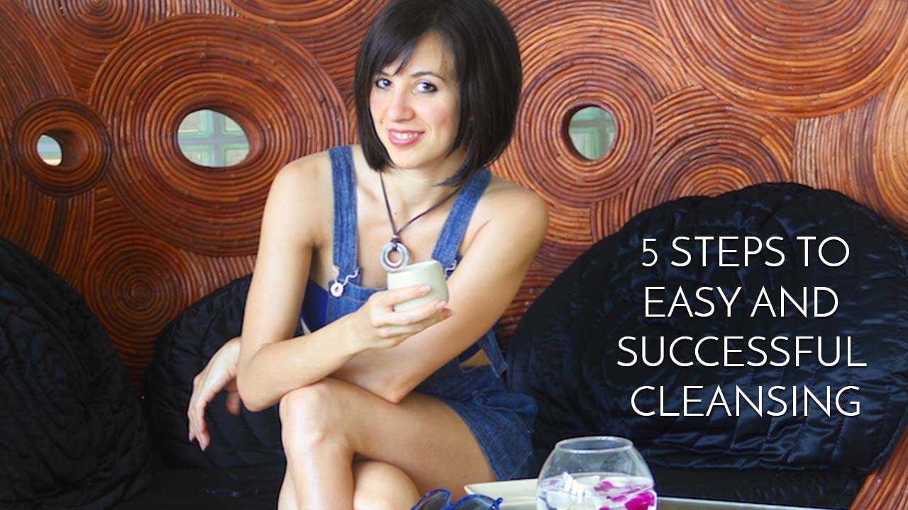 easy-and-successful-cleansing