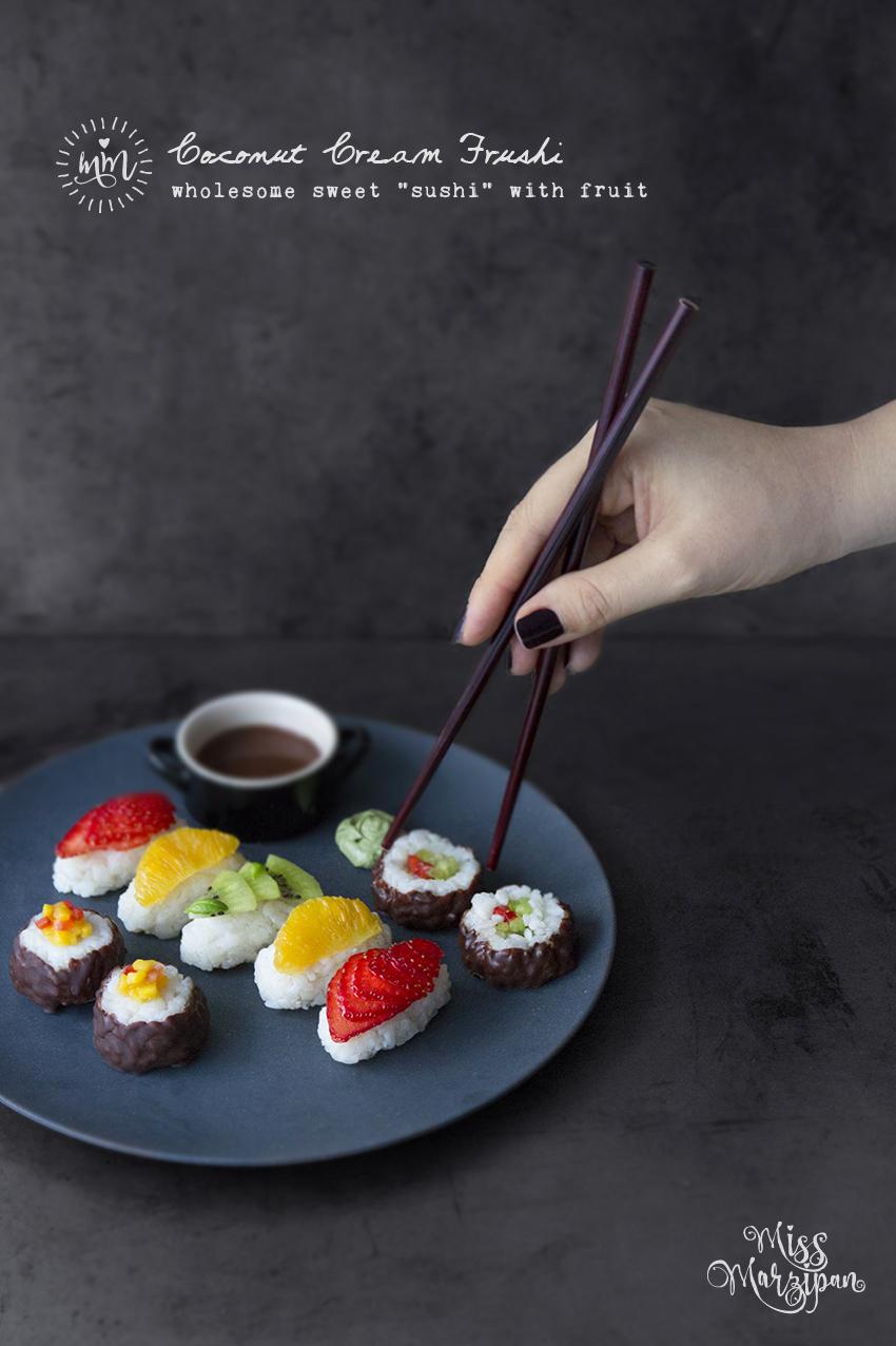 missmarzipan_fruit_sushi_frushi11