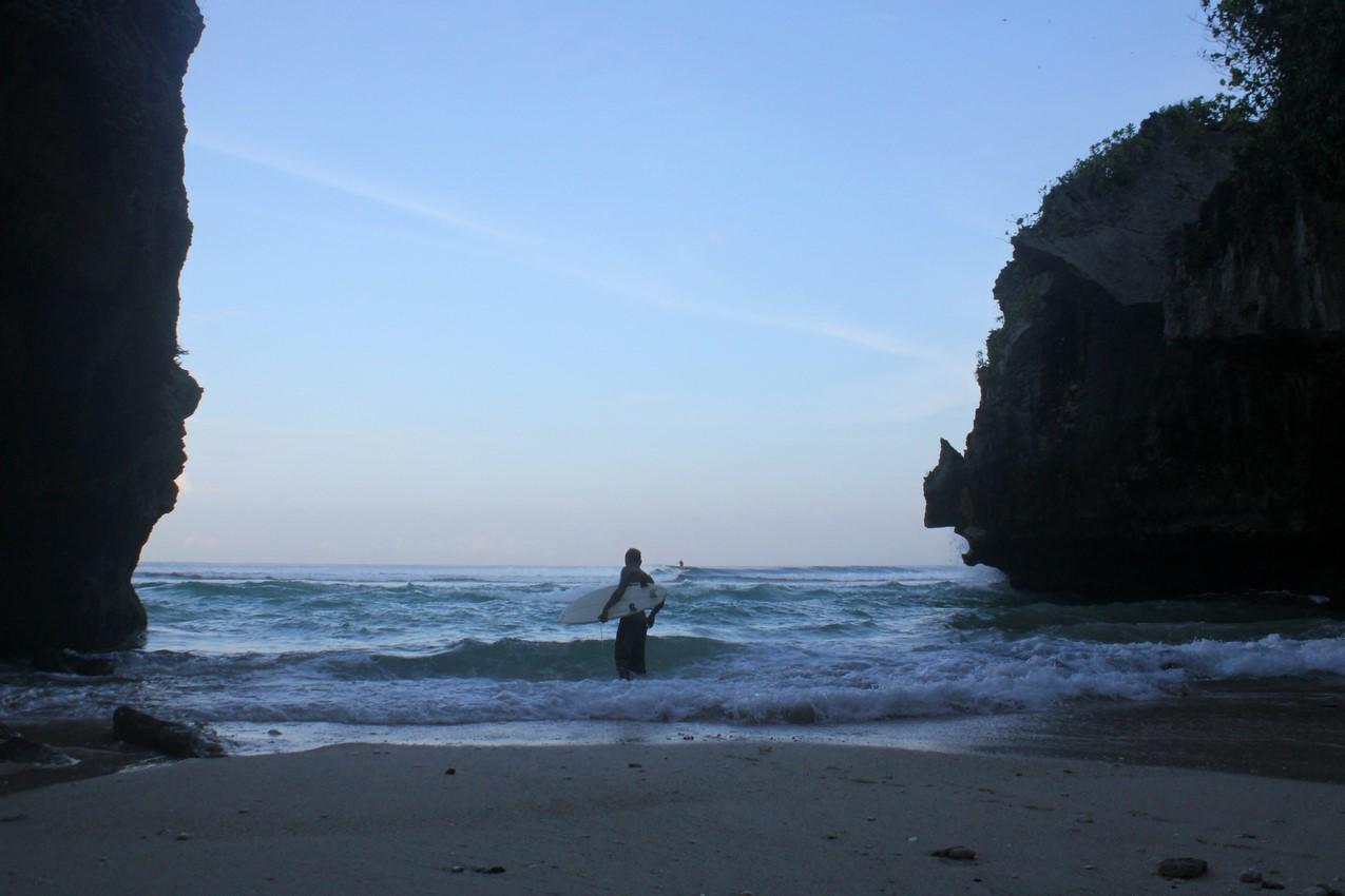 Bali Asia