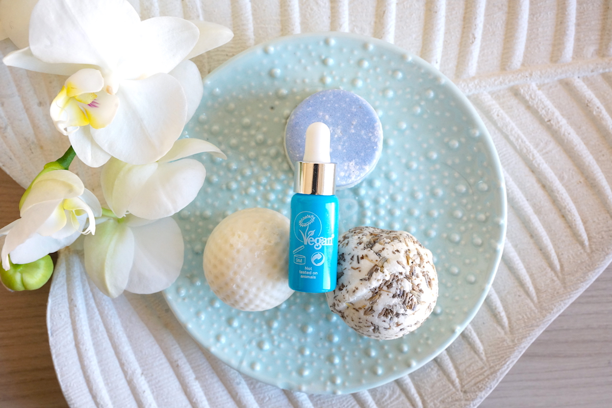 Bio Extracts HA Boost Natural Hyaluronic Acid