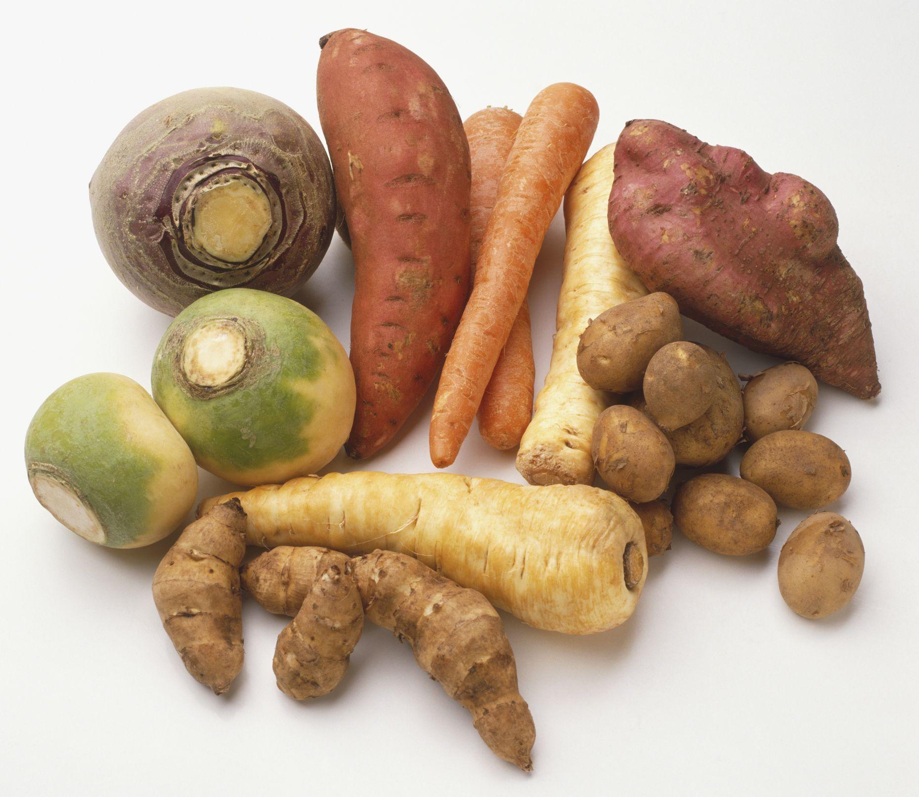 Root-Vegetables-Hyaluronic Acid