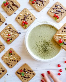 simple-gluten-free-christmas-cookies