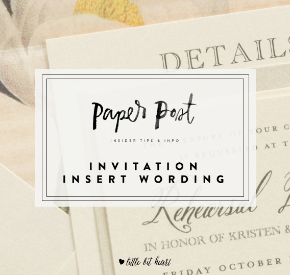 littlebitheart_paperpost_invitationinsertwording