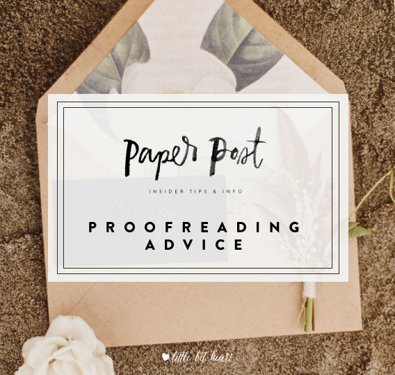 littlebitheart_paperpost_proofreading