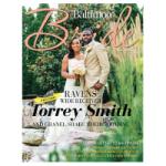 little bit heart - featured - baltimore bride, americana bridal shower