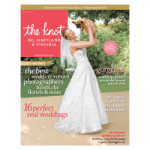 little bit heart - featured - the knot, baltimore networking event