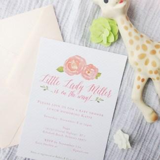 irl_littlebitheart-babygirlshowerinvitation