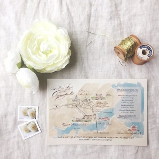 irl_littlebitheart-lighthousefallinlovewithannapolisweddinginvitation_map