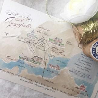 irl_littlebitheart-lighthousefallinlovewithannapolisweddinginvitation_map2