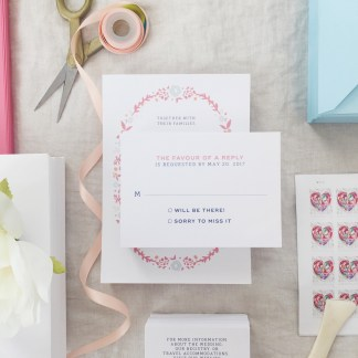 irl_littlebitheart-semicustommodfleurweddinginvitation