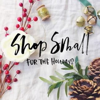 irl_littlebitheart-shopsmallfortheholidays