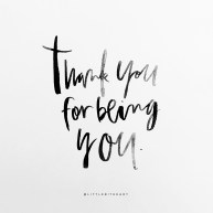 irl_littlebitheart-thankyouforbeingyou