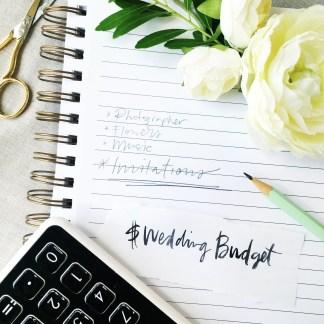 irl_littlebitheart-weddingbudget