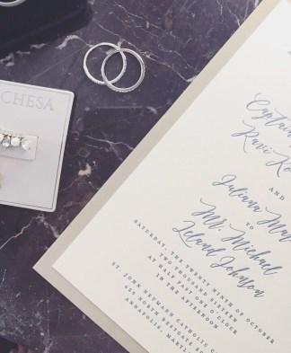irl_littlebitheart-weddinginvitationandrings