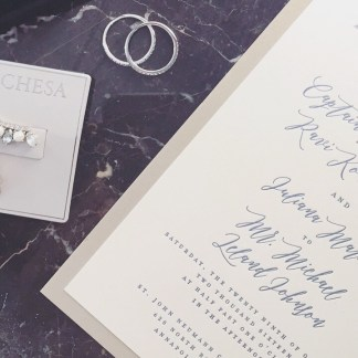 irl_littlebitheart-weddinginvitationandrings