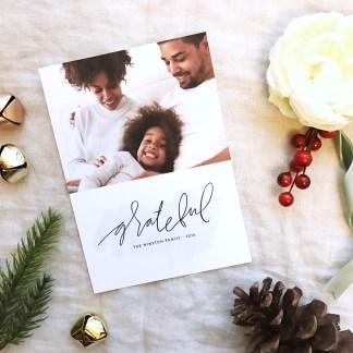 IRL_littlebitheart_gratefulholidaycard