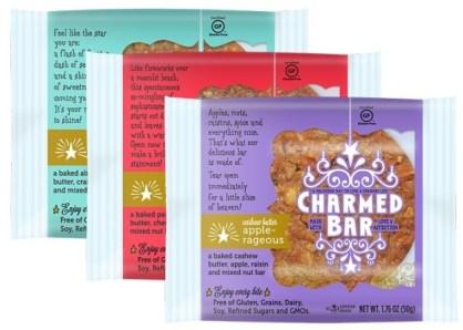 charmedbars