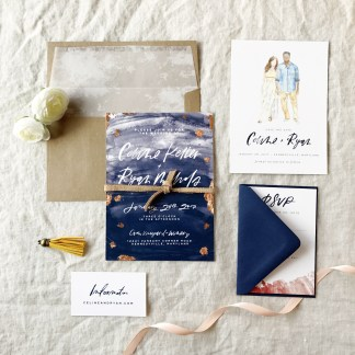 little-bit-heart_IRLboho-modern-wedding-invitation4