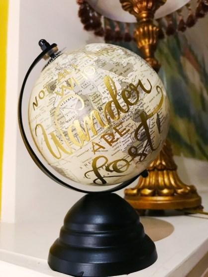 unscriptedscript_globe