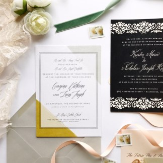 little-bit-heart_IRL_semicustom-wedding-invitations