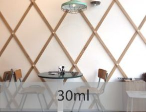 30ml coffee roasters